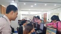 Gần 40% thí sinh Nghệ An đăng ký thay đổi nguyện vọng