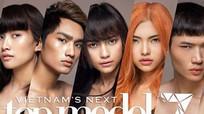 Vietnam's Next Top Model: Tạo cái nhìn không tích cực về người mẫu