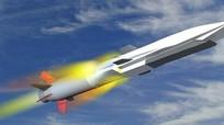 Mỹ choáng váng trước sự tăng tốc của vũ khí siêu thanh Nga