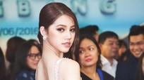 3 cô gái Việt siêu giàu lên báo nước ngoài là ai?