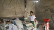 Hưng Nguyên: Nhiều người dân thoát nghèo nhờ xuất khẩu lao động
