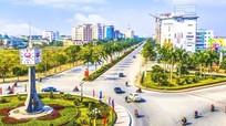 Đóng góp tích cực cho sự phát triển toàn diện của đô thị Vinh