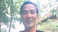 Nóng: Công an Nghệ An bắt khẩn cấp đối tượng phản động Lê Đình Lượng