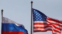 Điện Kremlin cảnh báo Mỹ về ý định tăng cường trừng phạt Nga