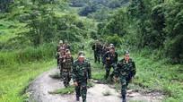 Nghệ An - Xiêng Khoảng phối hợp quản lý tài nguyên rừng và động vật rừng