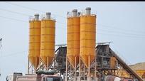 Nghệ An: Chỉ số sản xuất công nghiệp tăng hơn 8%