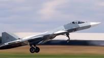 Tiêm kích tàng hình Nga có thể đi vào vết xe đổ của F-22 Mỹ
