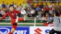 Ngôi sao K.League sẽ giúp U22 Việt Nam lộ hết 'tử huyệt'?