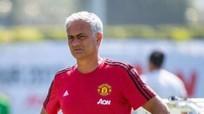 Mourinho chê các CLB Premier League 'tiêu hoang'