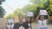 Khởi tố bị can Lê Đình Lượng về tội hoạt động nhằm lật đổ chính quyền nhân dân