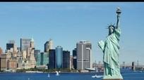 10 quốc gia nhiều triệu phú nhất thế giới