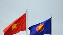 Sự tham gia của Việt Nam ở ASEAN: Nguồn lực nhỏ, đóng góp lớn