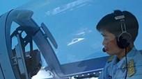 Việt Nam sản xuất buồng lái mô phỏng của Su-30