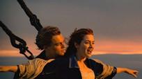 Mối thâm tình 20 năm của đôi tình nhân trong Titanic