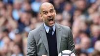 Guardiola: 'Real Madrid không thể nhiều tiền hơn Man City'