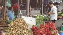 Người tiêu dùng 'ăn quả đắng' với nhãn 'đội lốt' Hưng Yên