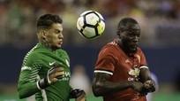 Premier League: Liệu có phá kỷ lục chuyển nhượng?