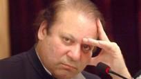 Thủ tướng Pakistan Sharif tuyên bố từ chức
