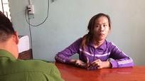 40 cảnh sát 'cứu' tên trộm khỏi vòng vây của 300 người