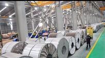 Nghệ An: Kim ngạch xuất khẩu tăng 26%