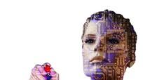 Facebook hủy AI vì chúng tự tạo ra ngôn ngữ riêng