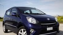 Ô tô giá rẻ tràn ngập thị trường Việt Nam vào 2018