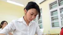 Hơn 90 trường đại học công bố điểm trúng tuyển