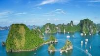 Những điểm đến không thể bỏ qua ở 10 quốc gia ASEAN