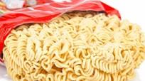 Cách ăn mỳ tôm hạn chế tối đa tác hại đến sức khỏe
