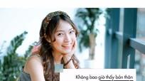 Hot girl 7 thứ tiếng: 'Xinh và giỏi giờ có lẽ không FA'