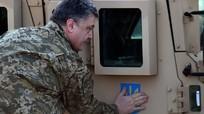 Mỹ sắp đưa tên lửa chống tăng cầm tay tới Ukraine