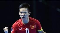 Malaysia quyết tranh vàng, 'chơi chiêu' với Việt Nam và Thái Lan ở SEA Games