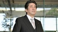 Thủ tướng Nhật Bản Shinzo Abe cải tổ Nội các: Ai ra đi, ai ở lại?