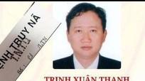 Nhận diện suy thoái nhìn từ vụ Trịnh Xuân Thanh