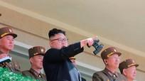 Philippines phản đối lời kêu gọi của Mỹ loại Triều Tiên khỏi diễn đàn ASEAN