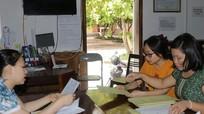 Nghệ An: Trường THPT ngoài công lập gặp khó trong tuyển sinh