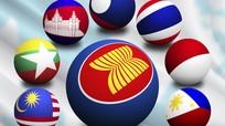 7 điều có thể bạn chưa biết về ASEAN