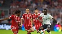 Bayern Munich - Như một công trường dang dở!