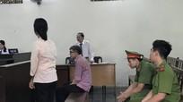Khoe em rể làm trong Bộ Công an để lừa 'chạy án'
