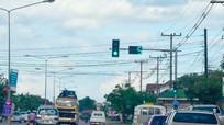 Nghệ An - Bôlykhămxay tạo mọi điều kiện thuận lợi để xây dựng cao tốc Hà Nội - Viêng Chăn