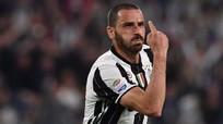 Mua sắm kém hiệu quả, Juventus đối mặt với khó khăn