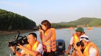 Nghệ An: Mong muốn ADB hỗ trợ các dự án đầu tư về du lịch