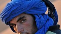 Những sự thật bất ngờ về sa mạc Sahara