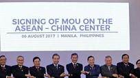 Nhiều quốc gia kỳ vọng COC trên Biển Đông sẽ mang tính ràng buộc pháp lý