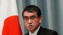 Diễn đàn ASEAN ở Philippines 'nóng' vì Biển Đông và Triều Tiên