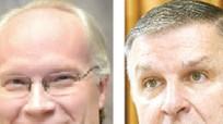 Hai đặc phái viên Mỹ tới vùng Vịnh giúp giải quyết khủng hoảng Qatar