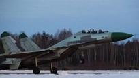 Nga muốn bán nốt 6 chiếc Su-30K, Việt Nam có nên mua lại?