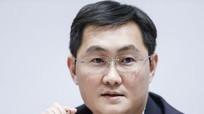 Chân dung tỷ phú soán ngôi Jack Ma, trở thành người giàu nhất châu Á