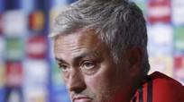 Jose Mourinho rầu rĩ nói về Gareth Bale sau thất bại trước Real Madrid