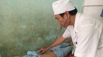 Bệnh viện Tây Bắc Nghệ An: 1 tuần tiếp nhận 6 ca sốt xuất huyết